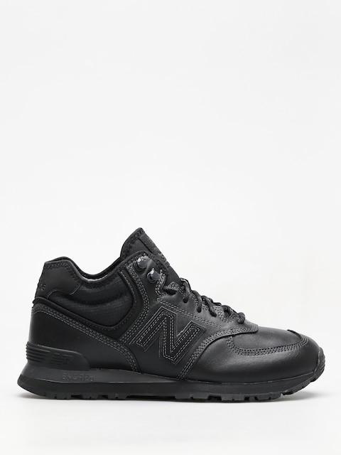 Topánky New Balance 574