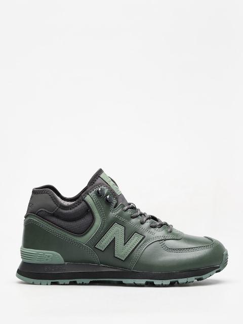 Topánky New Balance 574 8a192126986