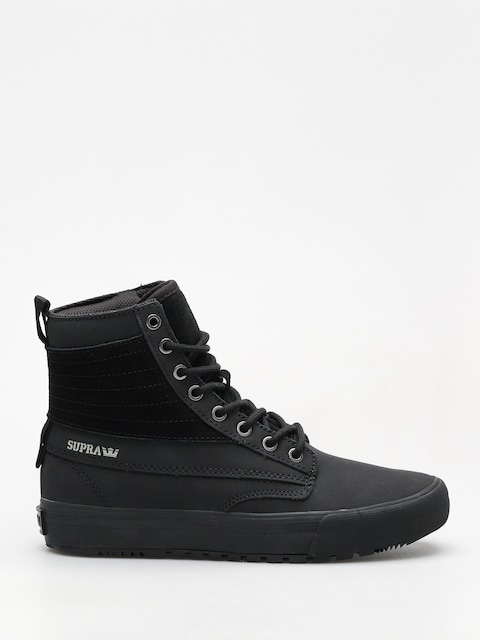 Topánky Supra Graham  Cw