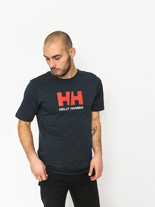 Triu010dko Helly Hansen Logo (navy)