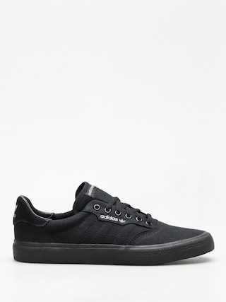 Topu00e1nky adidas 3Mc (core black/core black/grey two f17)