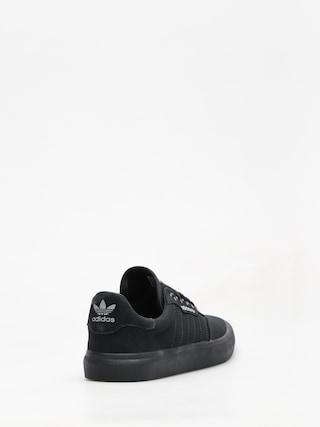 Topánky adidas 3Mc (core black/core black/grey two f17)