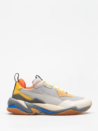 Topánky Puma Thunder Spectra (drizzle/drizzle/steel gr)
