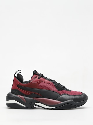 Topánky Puma Thunder Spectra (rhododendron/puma black)