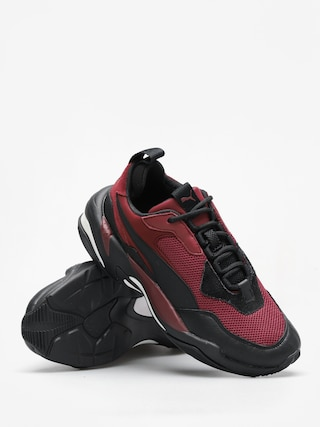 Topánky Puma Thunder Spectra (rhododendron/puma black)