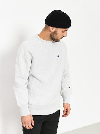 Mikina Champion Reverse Weave Crewneck Sweatshirt (loxgm)
