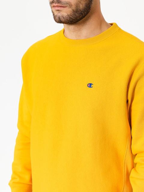 Mikina Champion Reverse Weave Crewneck Sweatshirt