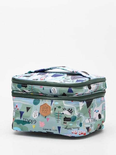 Kosmetická taška Femi Stories Kahale Wmn (adm)