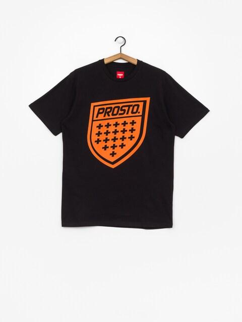 Tričko Prosto Shield Xix