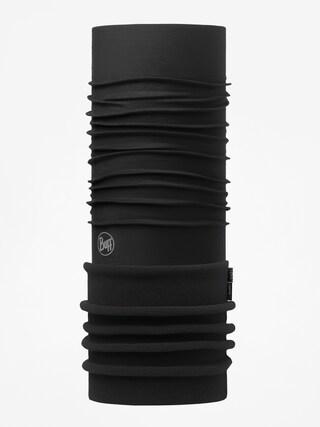 Šatka Buff Polar (solid black)