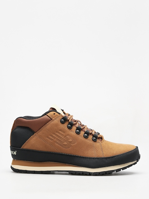 Zimné topánky New Balance H754TB (tb)