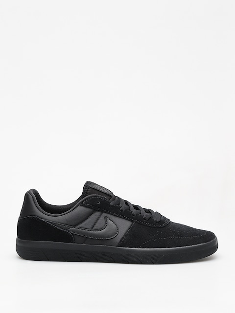 Topánky Nike SB Sb Team Classic