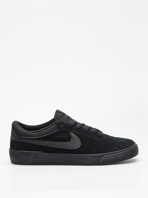 Topánky Nike SB Sb Koston Hypervulc