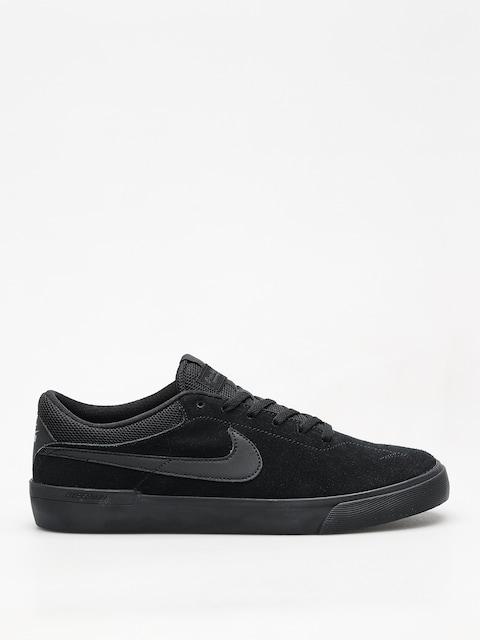 Topánky Nike SB Sb Koston Hypervulc (black/black anthracite)