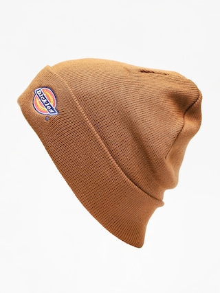 u010ciapka Dickies Colfax (brown duck)