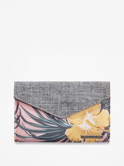 Peňaženka Dakine Clover Tri Fold Wmn (hanalei)