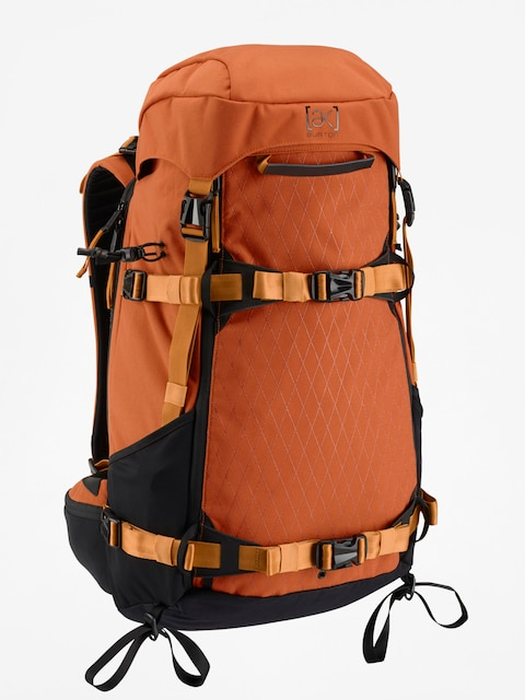Batoh Burton Ak Tour 33L (maui sunset heather)