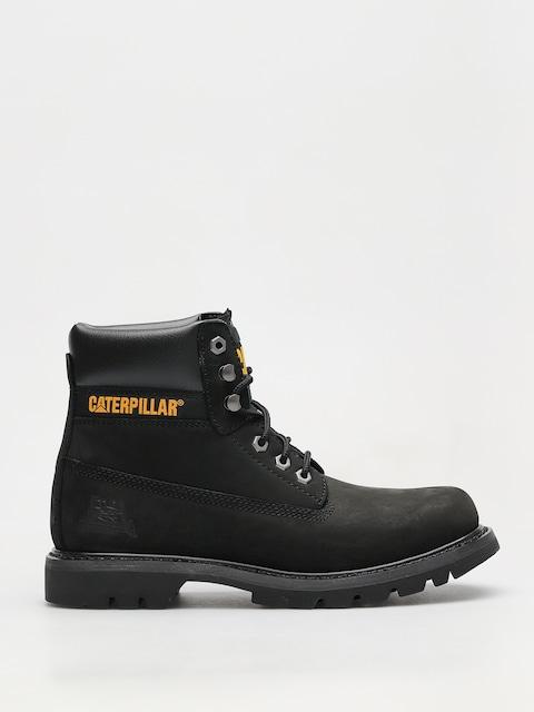 Zimné topánky Caterpillar Colorado (black)