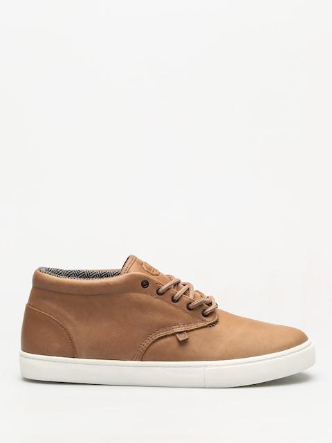 Topánky Element Preston (walnut premium)
