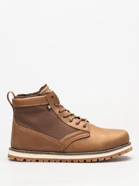 Zimné topánky Element Seton Boot (walnut breen)