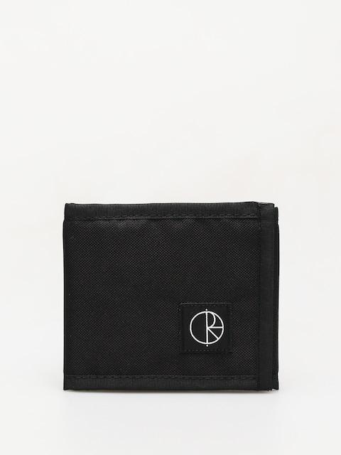 Peňaženka Polar Skate Cordura Wallet
