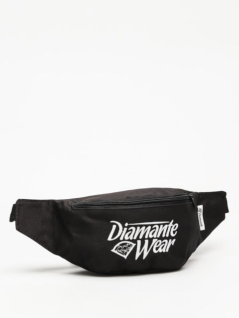 Ĺadvinka Diamante Wear Big (black/white)