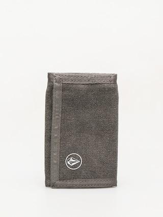Peňaženka Volcom Full Stone Cloth (chh)