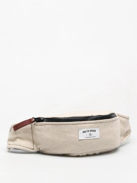 Ĺadvinka Malita Brand (beige)