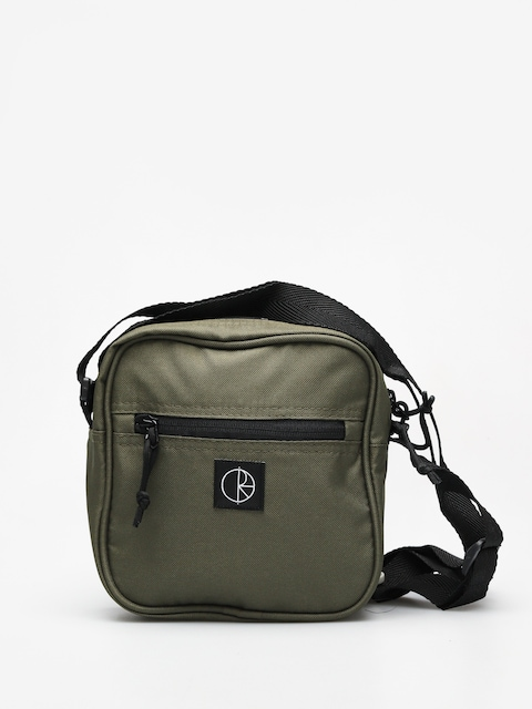 Taška Polar Skate Cordura Dealer Bag (olive)