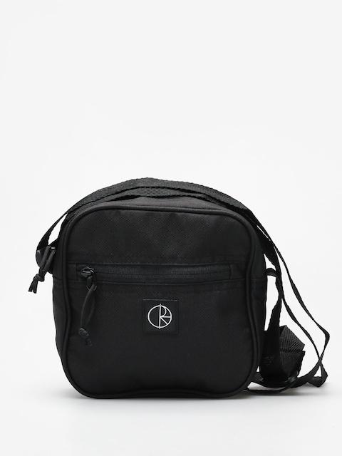 Taška Polar Skate Cordura Dealer Bag (black)
