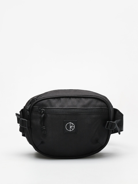 Ĺadvinka Polar Skate Cordura Hip Bag (black)