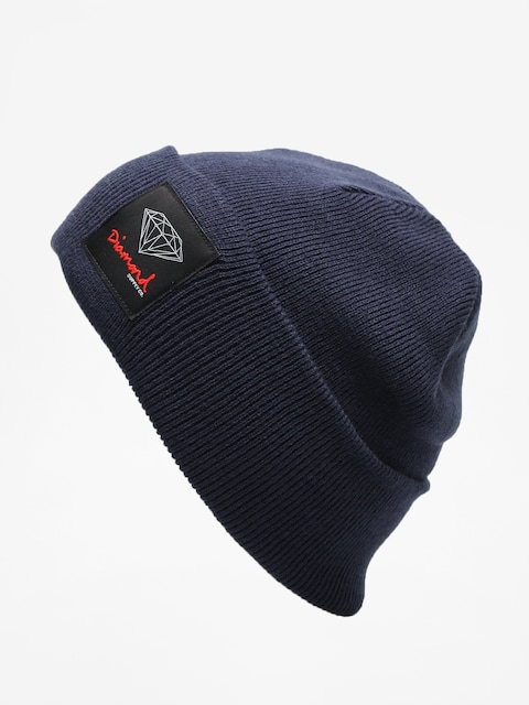 Čiapka Diamond Supply Co. Og Sign Beanie
