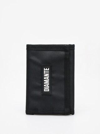 Peu0148au017eenka Diamante Wear Logo Black (black)