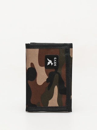 Peu0148au017eenka Nervous Icon (camo)