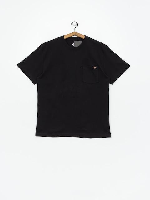 Tričko Dickies Pocket