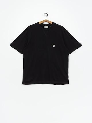 Tričko Element Esp Cbn (black)