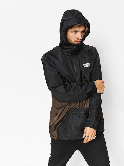 Bunda Etnies Packed Anorak