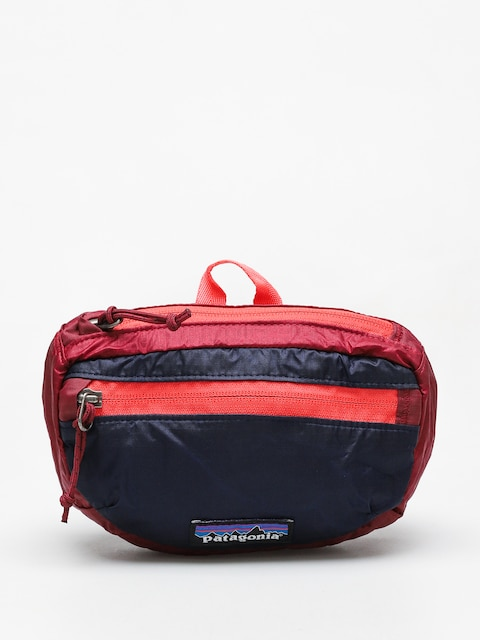 Ĺadvinka Patagonia Lw Travel Mini Hp Pack (arrow red)