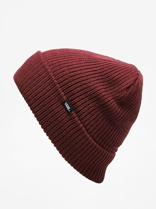 u010ciapka Vans Core Basics Beanie (port royale)