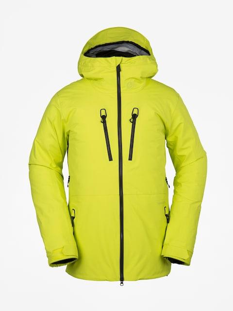 Snowboardová bunda Volcom Tds Inf Gore Tex (lim)