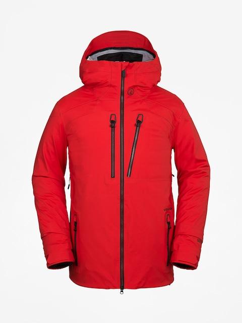 Snowboardová bunda Volcom Guch Strtch Gore (fre)