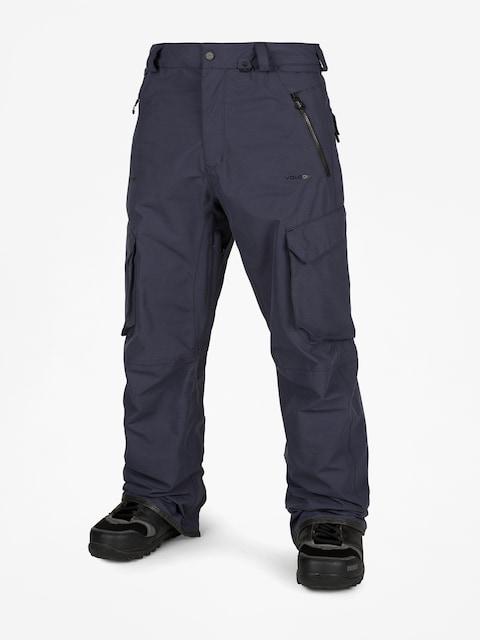 Snowboardové nohavice Volcom Lo Gore Tex (vny)