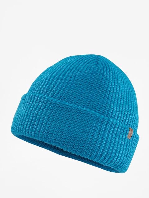 Čiapka ThirtyTwo Basixx Beanie (blue)
