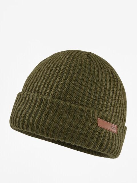 cc886bac1 Zimné čiapky pánske | SUPERSKLEP