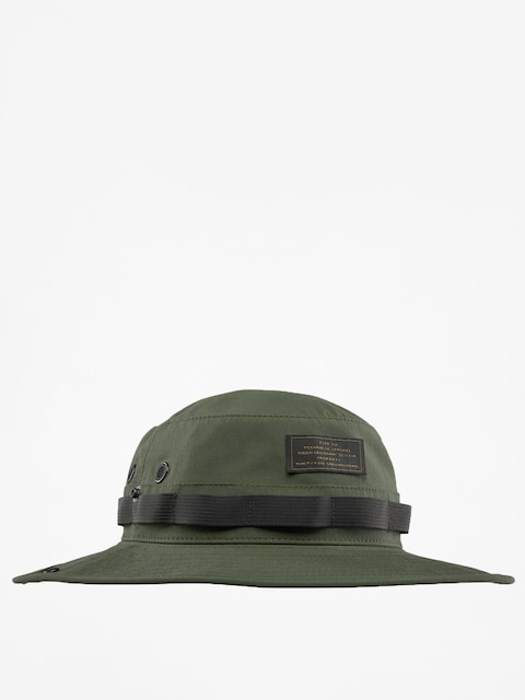 Klobúk ThirtyTwo Boonie Hat (military)