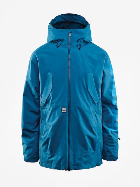 Snowboardová bunda ThirtyTwo Tm (blue)