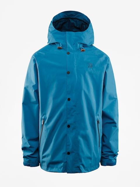Snowboardová bunda ThirtyTwo Reserve (blue)