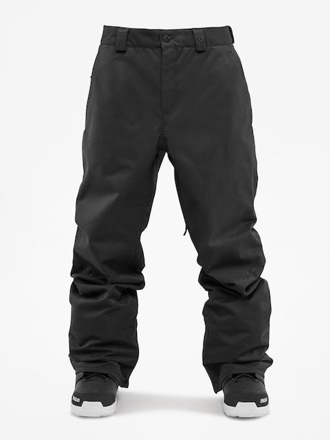 Snowboardové nohavice ThirtyTwo Service (black)