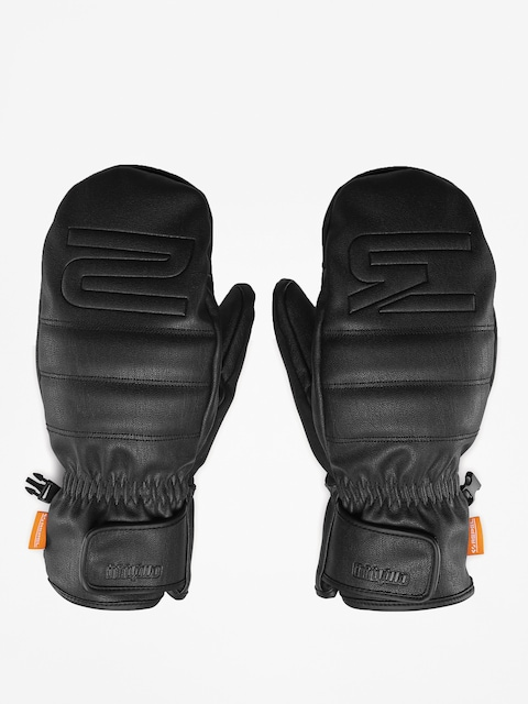 Rukavice ThirtyTwo Tm Mitt