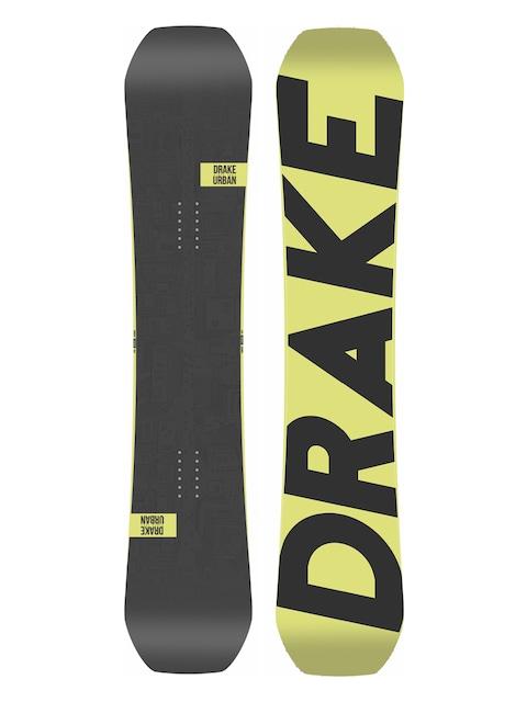 Snowboard Drake Urban